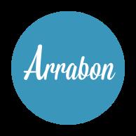 Arrabon