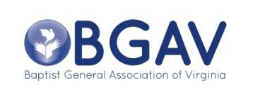 BGAV logo