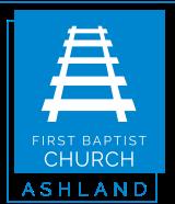 FBC-Ashland-Upright