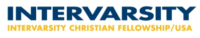 InterVarsity Logo w Name NO trademark