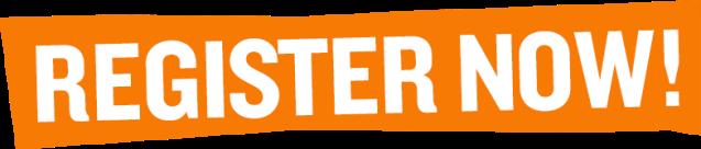 registernowbutton
