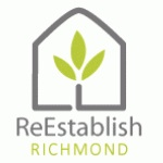 ReEstablish Richmond