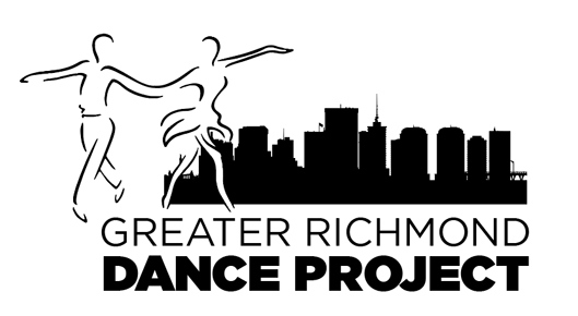 Greater Richmond Dance Project