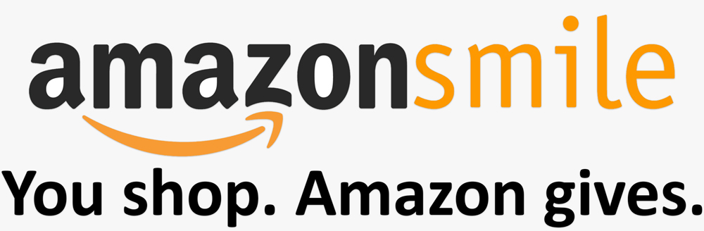 Make Mission Possible your Amazon Smile charity of choice!